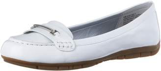 Bandolino Women's niverta3 Loafers