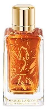 Lancôme Maison Tubereuses Eau de Parfum