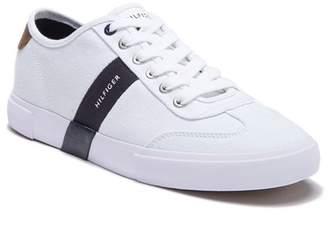 fde4104792c149 Tommy Hilfiger Pandora Sneaker