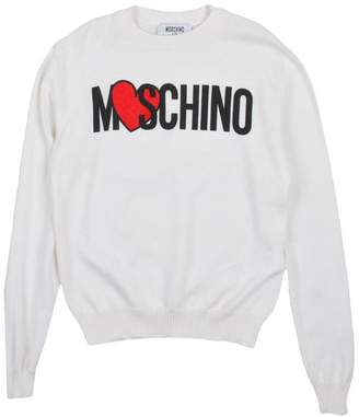Moschino Jumper