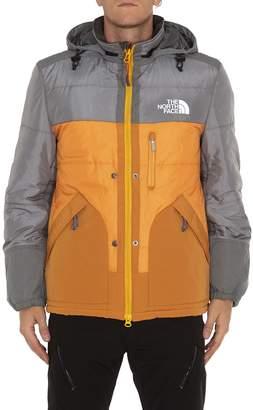 Comme des Garcons Junya Watanabe Junya Watanabe Padded Jacket