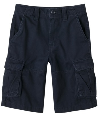boys husky. Size Range: husky size. Gender: boys. Clear All; our selection of boy's husky jeans and shorts will give him enough outfit options to last quite a while. Grab some cargo shorts for him—he'll love the way it's got enough pockets to store all of his essentials. Plus, they'll easily look good with anything from t-shirts.