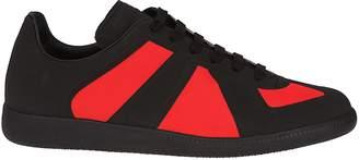 Maison Margiela Hi Tech Replica Sneakers