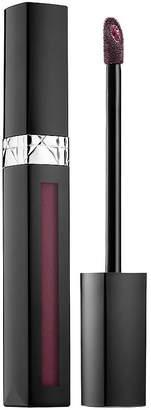 Christian Dior Rouge Liquid