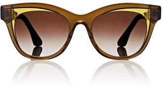 Thierry Lasry Women's Frivolity Sunglasses