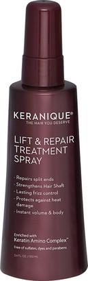Keranique Lift and Repair Treatment Spray