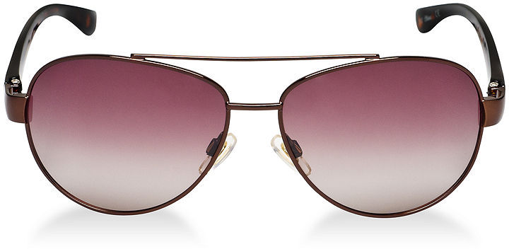 Nine West Sunglasses, S01498RNP