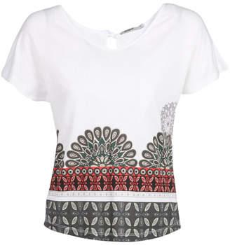 6856d1df7526 Desigual Fashion for Women - ShopStyle UK