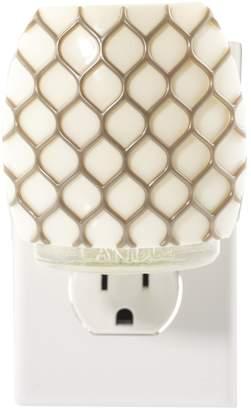 Yankee Candle Trellis Scent-Plug Outlet Home Fragrancer