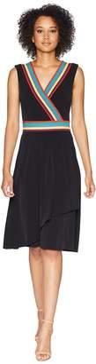 Catherine Malandrino Marzi Dress Women's Dress