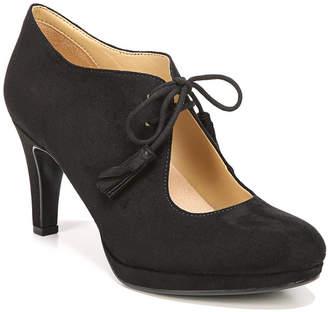 Naturalizer Paxton Pumps Women's Shoes