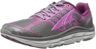 Altra Provision 3.0 Women's Road Running Shoe