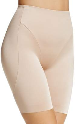 TC Fine Shapewear Rear Lift Waistline Slim Shorts