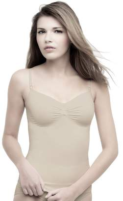 Body Wrap BodyWrap Everyday Slimmers Shaping Camisole 2900152