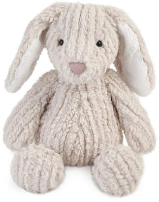 Manhattan Toy Adorables Harper Bunny Plush Toy