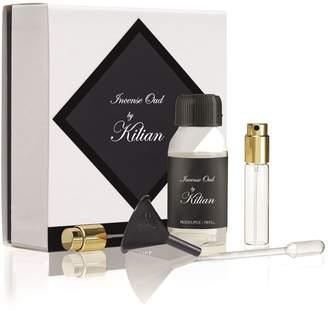 By Kilian Incense Oud Eau de Parfum 50ml Refill