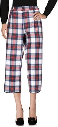 Jejia 3/4-length shorts