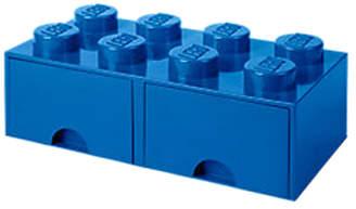 Lego Brick Drawer