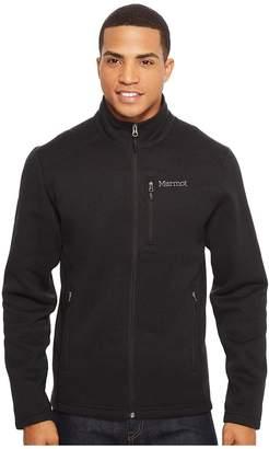 Marmot Drop Line Jacket Men's Jacket