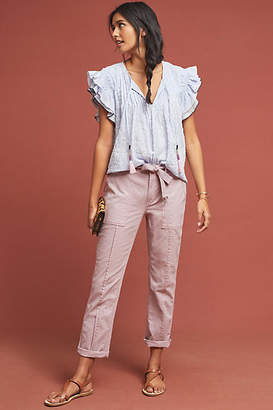 937d312b131f Anthropologie Wanderer Utility Pants