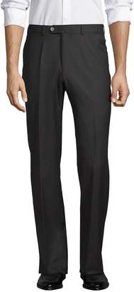 Isaia Men's Dress Pants