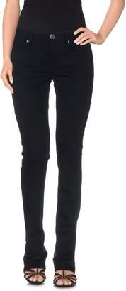 True Religion Denim pants - Item 42503084BV