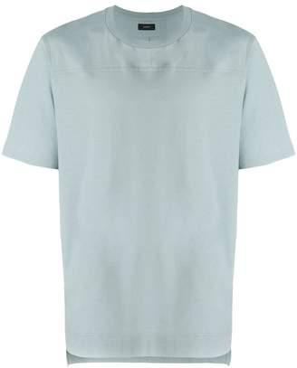 Joseph round neck T-shirt