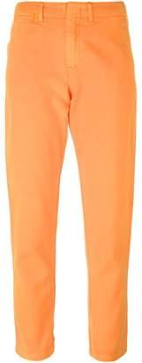 Polo Ralph Lauren 'Quin' boyfriend jeans