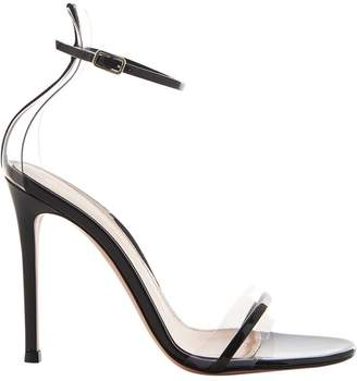 Gianvito Rossi G String 105 Sandals