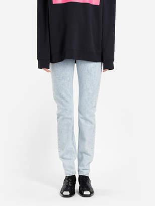 Calvin Klein Established 1978 Jeans
