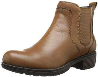 Eastland Women's Destiny Chukka Boot