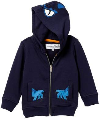Sovereign Code Monster Hoodie (Baby Boys)