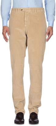 Eredi Ridelli Casual pants - Item 13200630ST
