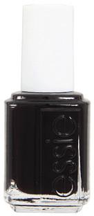 Essie - Purple Nail Polish Shades