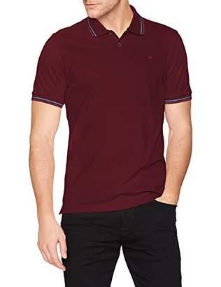 Ben Sherman Men's The The Romford Polo Shirt
