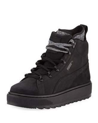 Puma The Ren Boot