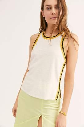 636c423a2010 Boho Style Tops - ShopStyle UK