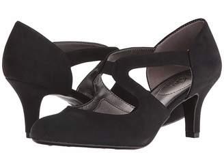 LifeStride Parker Women's Shoes