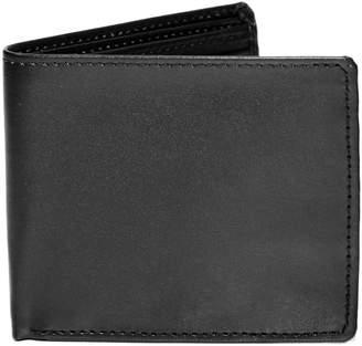 Ashlin RFID Bi-Fold Wallet
