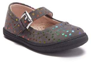 Harper Canyon Lil' Tally Mary Jane Flat (Toddler & Little Kid)
