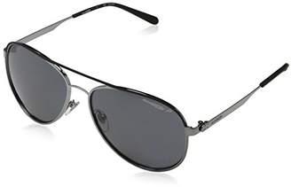 Arnette Men's 0AN3071 679/81 Sunglasses