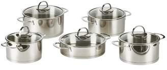 Anka Cookware Set