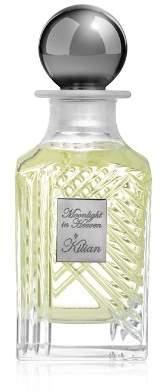 Kilian Moonlight in Heaven Eau de Parfum Mini Carafe 8.5 oz.