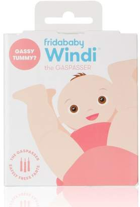 Equipment FRIDABABY 'The Windi Gas and Colic Reliever for Babies'