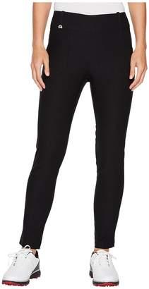 Callaway Tech Stretch Trousers Women's Casual Pants
