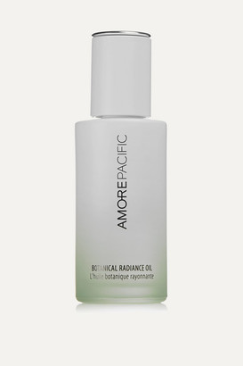 Amore Pacific AMOREPACIFIC - Botanical Radiance Oil, 30ml - Colorless