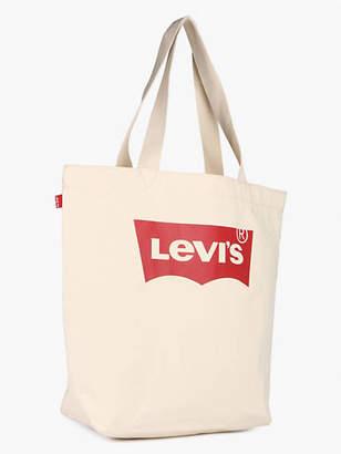 Levi's Levi's Logo Tote Bag