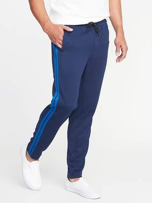 Old Navy Go Dry Track Pants for Men