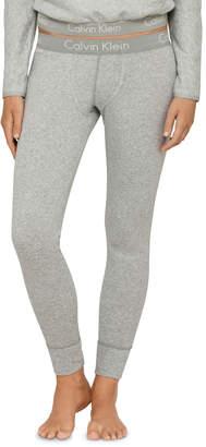 Calvin Klein Cotton Body Lounge Legging QS6042