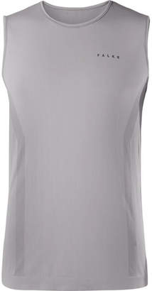 Falke Ergonomic Sport System Warm Stretch-Jersey Tank Top